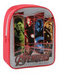Sac à dos Avengers™