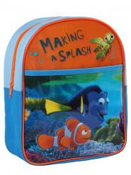 Sac à dos Nemo™