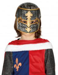 Casque gladiateur romain enfant