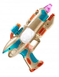 Pistolet galactique 26 cm