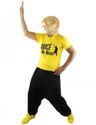 Déguisement surfeur Brice de Nice™ adolescent