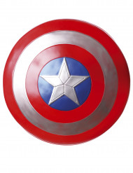 Bouclier Captain America™ Civil War Adulte - Avengers™
