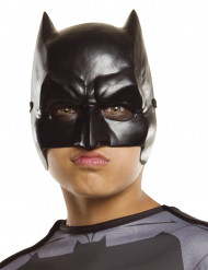 Masque enfant Batman™ -Dawn of Justice™