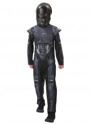 Déguisement classique K-2SO enfant - Star Wars Rogue One™