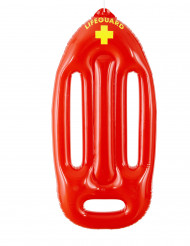 Bouée sauvetage gonflable 73 cm