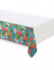 Nappe en plastique Tropics 137 x 259 cm