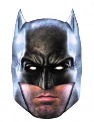 Masque carton Batman™ l