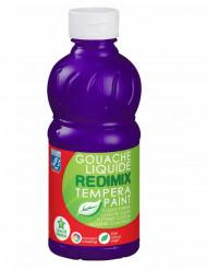 Gouache liquide violette 250 ml Lefranc & Bourgeois®