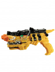 Arme Factice Dino Charge morpher - Power Rangers™