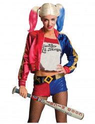 Batte Harley Quinn gonflable - Suicide Squad™