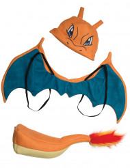Kit Dracaufeu Pokémon™