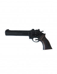 Pistolet à eau cowboy 27 cm