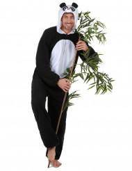 Déguisement de Panda Homme