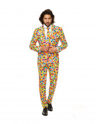 Costume Mr. Confetteroni homme Opposuits™