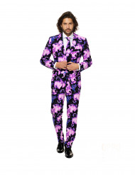Costume Mr. Galaxy homme Opposuits™