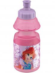 Gourde plastique Winx Butterflix™