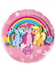 Ballon aluminium My Little Pony ™