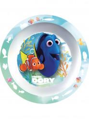 Bol en plastique Le Monde de Dory™