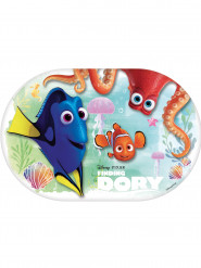 Set de table plastique Le Monde de Dory ™