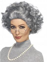 Kit grand-mère adulte