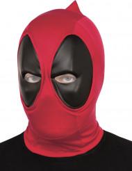 Cagoule Deadpool™ adulte