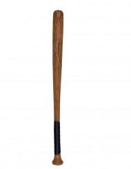 Batte baseball 85 cm