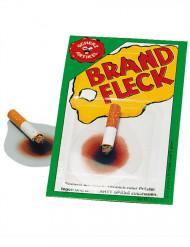 Fausse cigarette