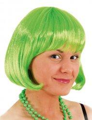 Lola green