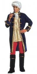 Déguisement noble baroque homme