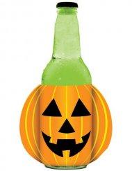Porte-bouteille Halloween