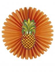 Décoration ananas 50 cm