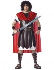 Déguisement gladiateur romain grande taille homme
