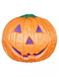 Décoration citrouille Halloween