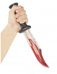 Couteau Sanglant 33 cm adulte