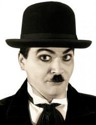 Moustache 20