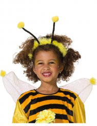 Bandeau abeille pour enfants