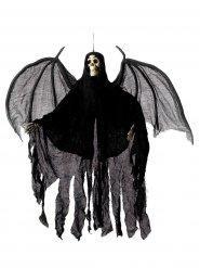 Décoration à suspendre ange de la mort