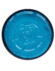 Maquillage bleu clair 3,5 ml