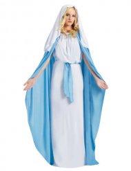 Déguisement de Marie pour femme