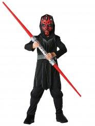 Déguisement Dark Maul Star Wars™ enfant