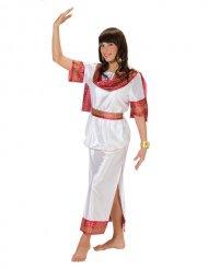 Déguisement grecque femme