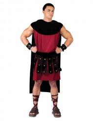 Déguisement romain antique homme