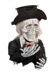 Décoration squelette 25cm