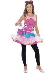 Déguisement Moshi Monsters femme