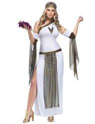 Déguisement femme Rome Antique
