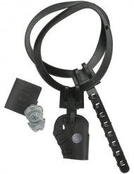 Kits accessoires policier