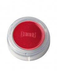 Rouge à lèvres rouge Grimas® 2,5g