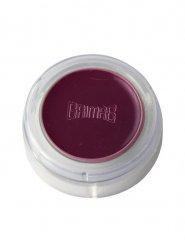 Rouge à lèvres Grimas bordeaux 2.5 g