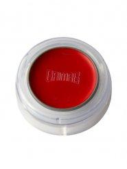 Rouge à lèvres rouge foncé 2,5g