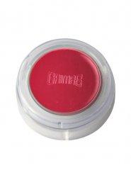 Maquillage Rouge à lèvres rouge foncé Grimas 2,5 g